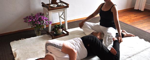 traditionelle massage m nchen thaimassage ayurveda yoga massage wellness massage dasein. Black Bedroom Furniture Sets. Home Design Ideas
