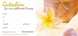 Dasein_Massage_gutschein