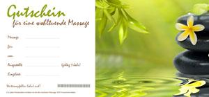 Dasein_Massage_gutschein_aromamassage