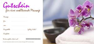 Dasein_Massage_gutschein_hotstonemamassage
